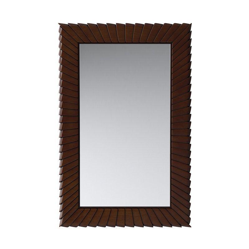 Купить зеркало для кухни